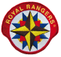 Royal Rangers Oldenburg